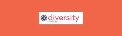 ak diversity wix.jpg