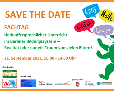 FB-Save-the-date-Fachtag-Mehrsprachigkeit-2021.png