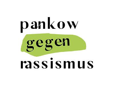 LOGO-PRIN PANKOW_ 1 copia cmyk.jpg