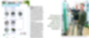 Greenity-preview.PNG