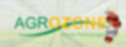 Agrozone-kerst.PNG
