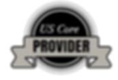 US Core Provider, Core Ultrasound Certification