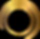 thumbnail_Logo(SaTy)doréPNG.png