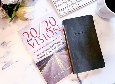 2020%20vision%20book%20and%20setting%20b