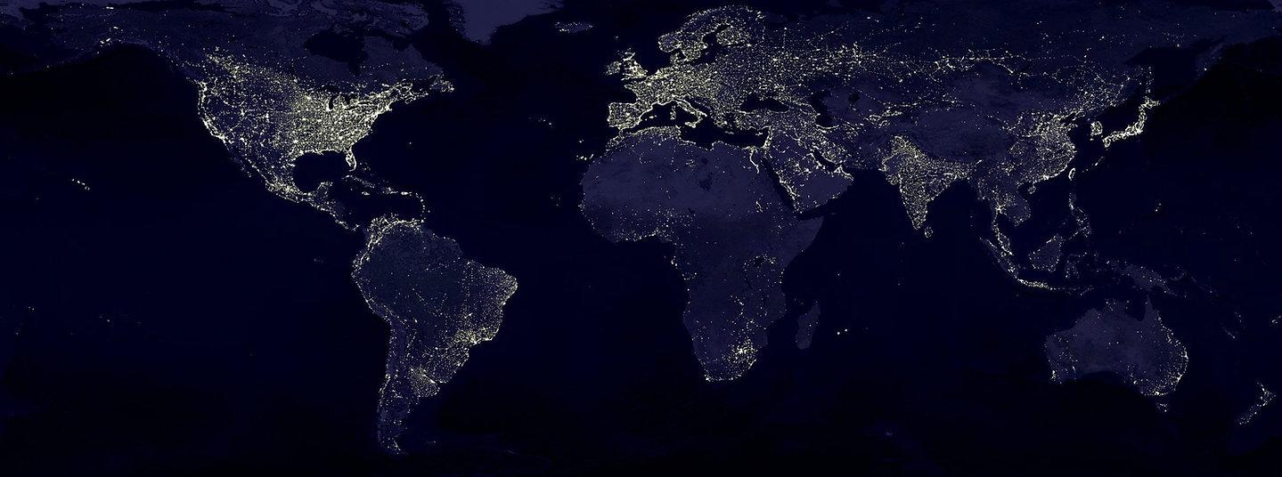 earth-lights-world-41949_edited.jpg
