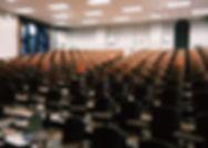 audience-auditorium-chairs-356065.jpg