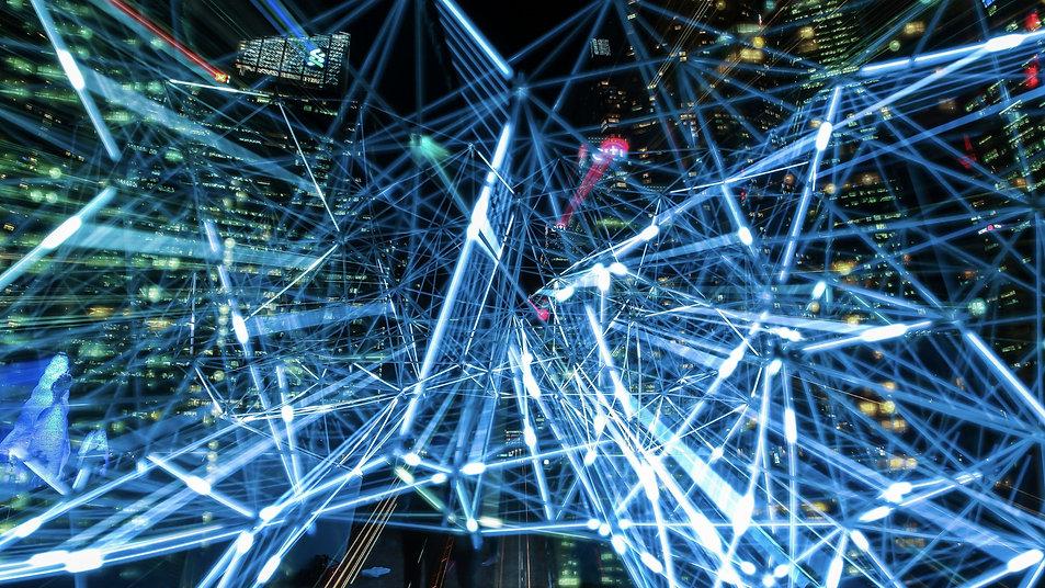 art-big-data-blur-373543_edited.jpg