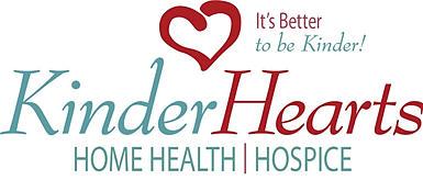 Kinder Hearts Home Health, LLC