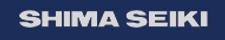 Shima Seiki Logo