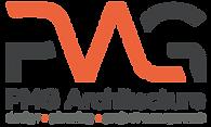 PMG Architecture logo transparent.png