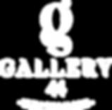 logo_G44_2020-2.png