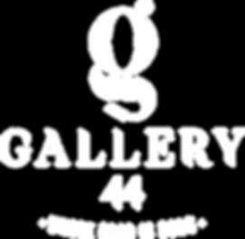 logo_gallery_44