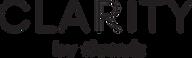 Clarity Logo - BLACK.png