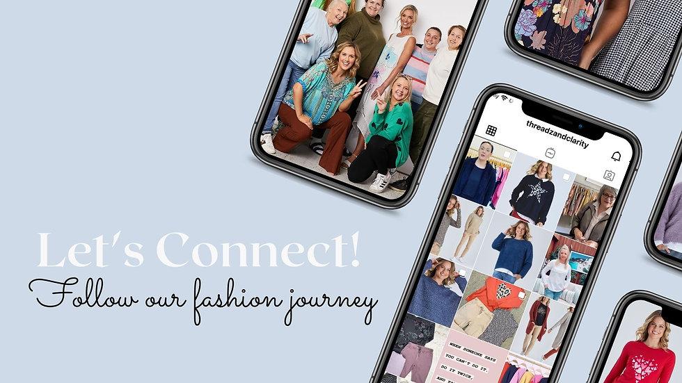 Purple App Phone Mockup Sales Marketing Presentation.jpg