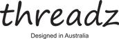 Threadz clothing logo