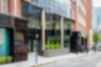 one alie street.jpg