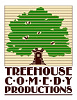 Comedy in Connecticut; Treehouse Comedy
