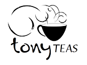 tony+teas.png