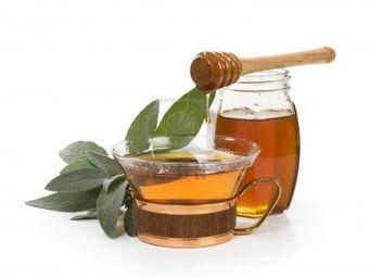 honey+tea.jpg