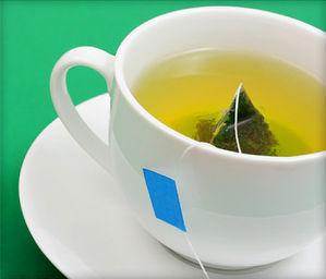 375x321_health_benefits_of_green_tea_features.jpg