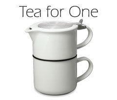 Tea+for+one.jpg