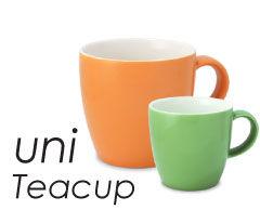 cups+main.jpg