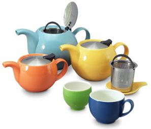 q+teaware.jpg