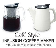 cafe+main.jpg