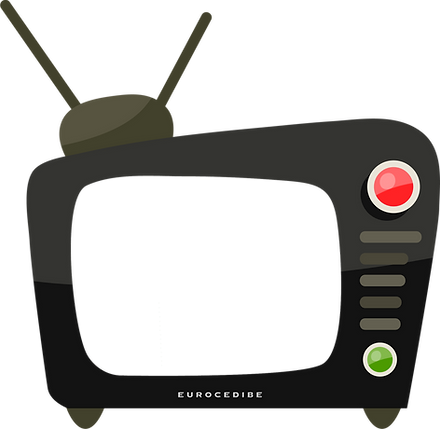 television-png-clipart-8.png