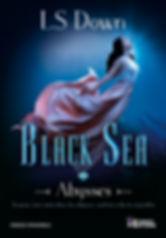 Couv Black Sea - Abysses.jpg