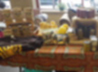 WyoFresh Online Farmers Market