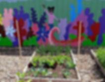 Rent a Garden Plot
