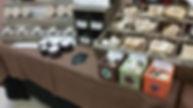 Winter Makers Market