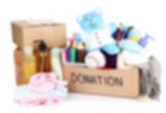 bigstock-Donation-box-isolated-on-white-