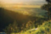 SLIDE-SHOW-Casper-Mountain-View.jpg