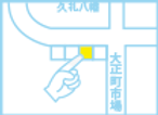 窓口地図.png