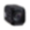 zoom-C.png