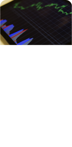 individual page strip-fintech.png