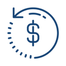 venture-capital-accelerator_9y036IJ.width-400.png