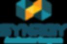 synrgy tagline logo.png