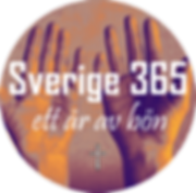 sv365.png