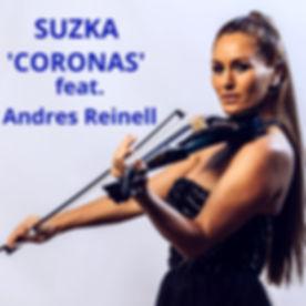 Suz Coronas_edited_edited.jpg