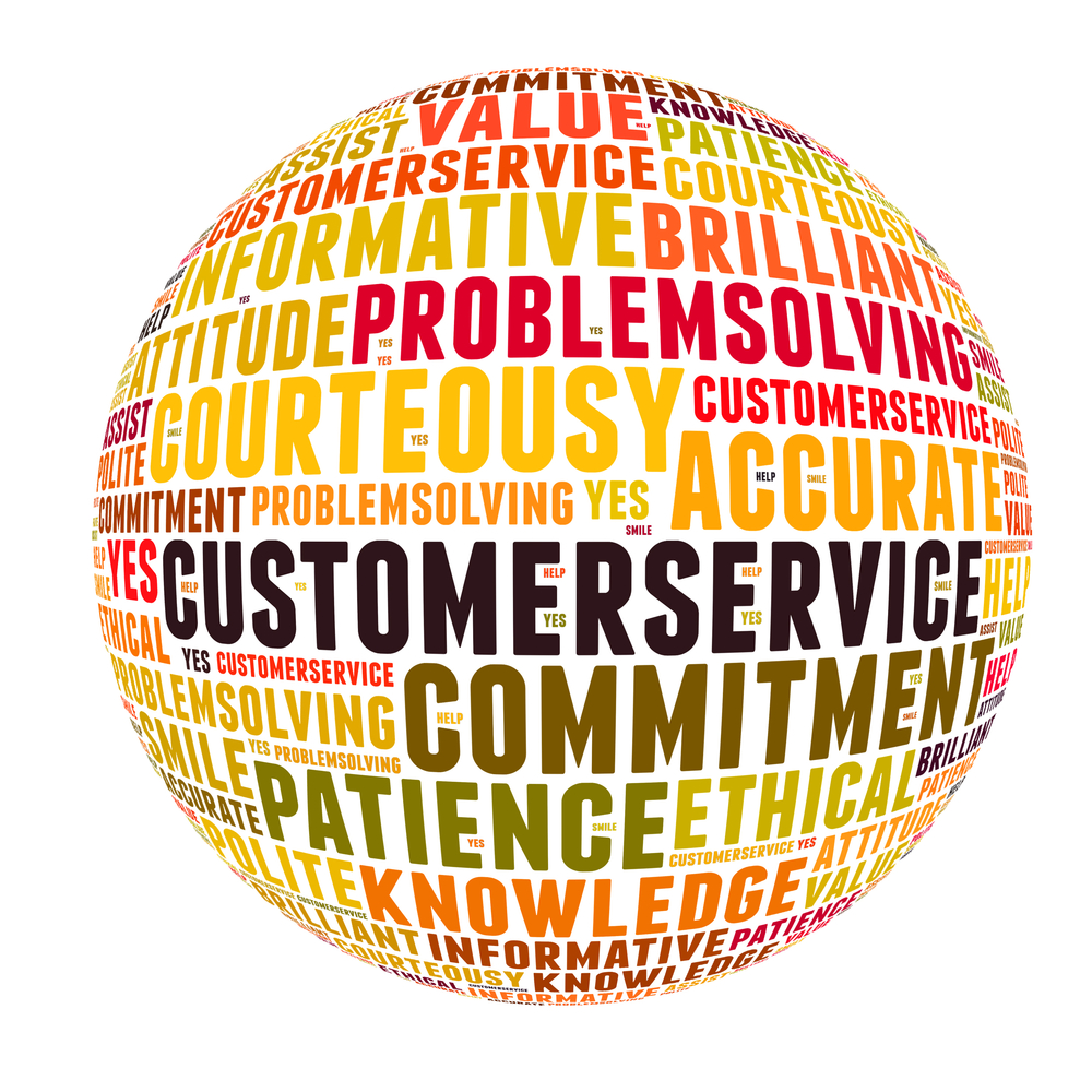5 Customer Service Tips to Getting Repeat Customers