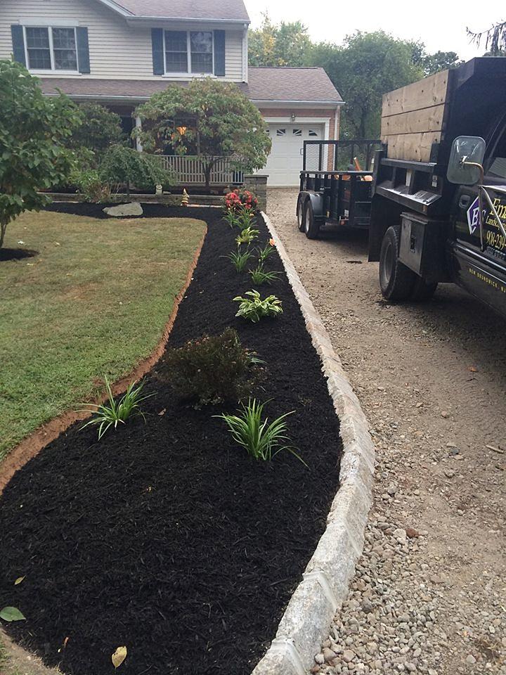 els-landscaping | Planting