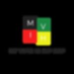 MVIHH Logo.png