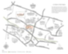 VH - Location.jpg