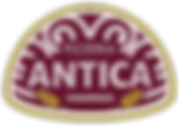 pizz-anitca-icon.png