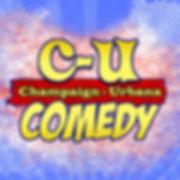 C-U Comedy profile.jpg
