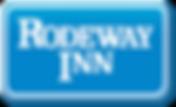 rodeway-icon.png