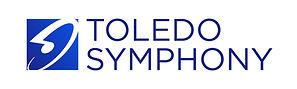 Toledo-Symphony-Orchestra-Logo-navy-text